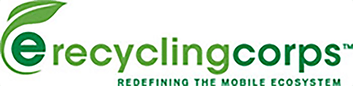 eRecyclingcorps